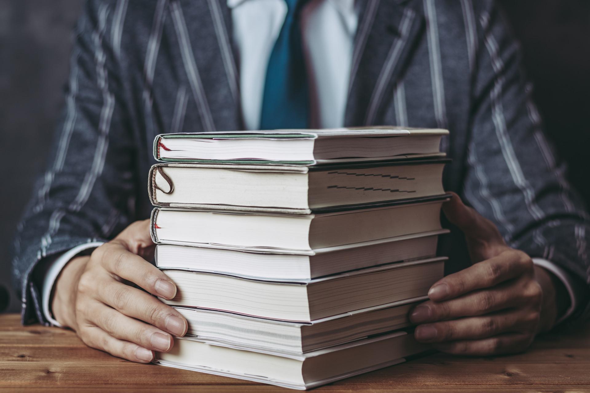 出版業界にはどんな仕事がある?特徴や年収を紹介 | 【ジェイウォーム ...