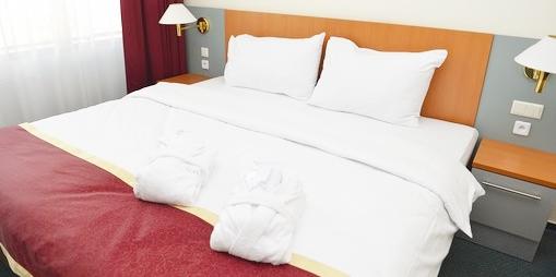 ホテル海岸物語【客室清掃スタッフ】の求人募集画像