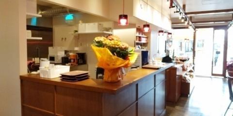 琉球菓子処 琉宮/有限会社 琉宮【琉球菓子のカフェ・販売員】の求人募集画像