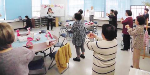 社会福祉法人 麗峰会【ケアプランナー】の求人募集画像