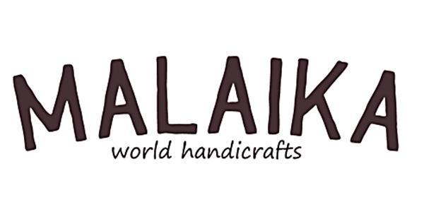 MALAIKA(マライカ)沖縄店【販売スタッフ】の求人募集画像